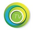 Órbita TV Canal 25