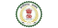 Deputy Director of Agriculture Chhattisgarh Recruitment 2018 02 Center Coordinator, Organic Farming Facilitator Vacancy