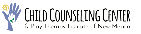 Child Counseling Center of New Mexico & Play Therapy Institute