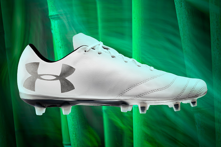 [Imagen: under-armour-earth-day-concept-boot-2.jpg]