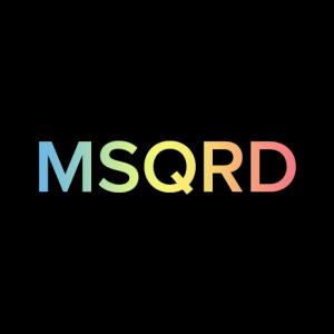 Aplikasi MSQRD 33 Efek Foto Selfie Lucu