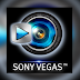 Sinkronisasi audio dan video menggunakan sony vegas