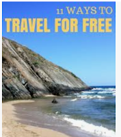 Making Free Travel a Reality