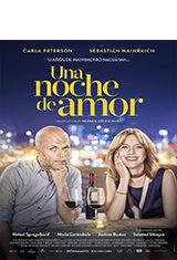 Una noche de amor (2016) DVDRip Latino AC3 2.0