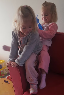 jumelles-jeu