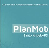 Clique AQUI! - PlanMob