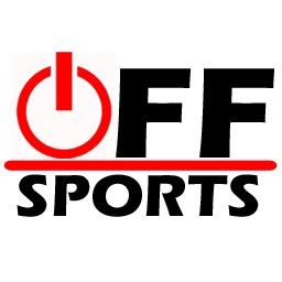 Off Sports: NFL NBA MLB NHL Sports news and opinions