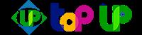 ToqPOP