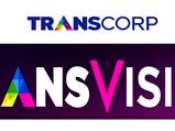 Lowongan Kerja SPV Direct Sales & Marketing Direct Sales di Transvision - Semarang