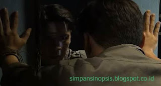 Sinopsis Annaliza MNCTV Episode 15