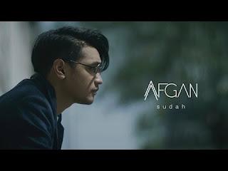 Lagu Afgan Full Album Mp3 Terpopuler dan Terlengkap