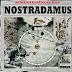 "Rimanaessência Rap libera EP de estreia ""Nostradamus""; confira"