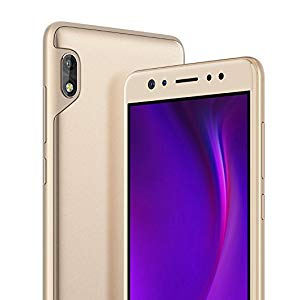 Coolpad Note 6 Royal Gold,Coolpad Note 6