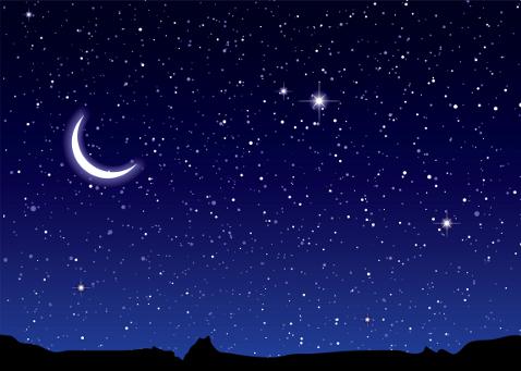 """Résultat de recherche d'images pour """"les étoiles"""""""