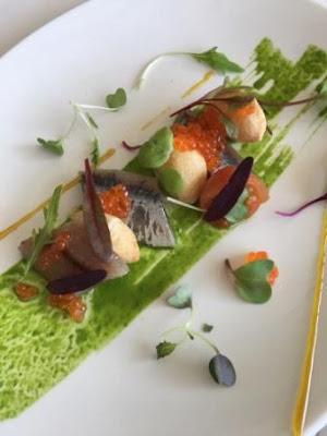 La-Mar-Salada-sardines