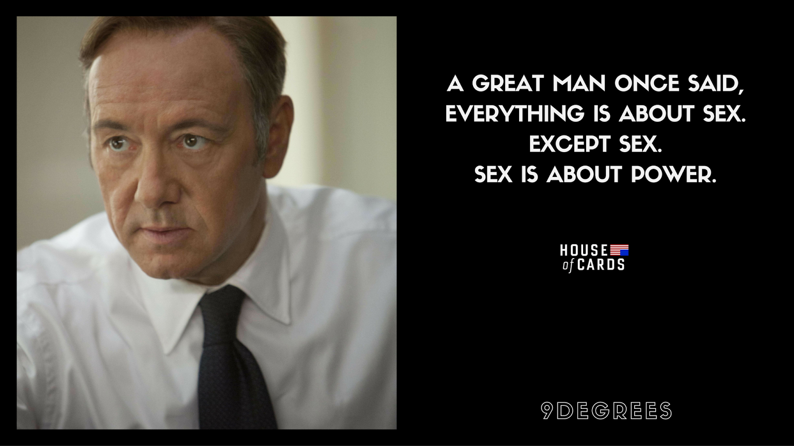 house of cards season 1 quotes - Google Search | Quotes ...