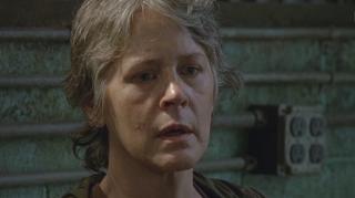 The Walking Dead - Capitulo 13 - Temporada 6 - Español Latino - 6x13