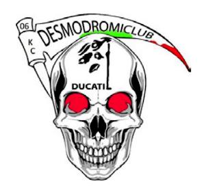 DesmoDromiClub USA/ Kansas City Ducati Owners Club