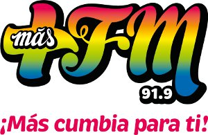 Radio Cumbia Mix, en vivo - 91.9 FM - Lima, Perú