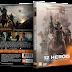 12 Heróis DVD Capa