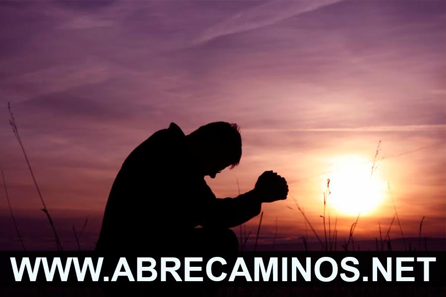 Características de la Oración Abre Puertas para Atraer la Suerte