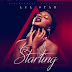 Lil Star - Mais Perto (Zouk) [Download]