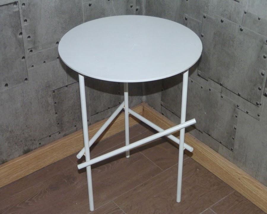 mesa-acero-imprimacion