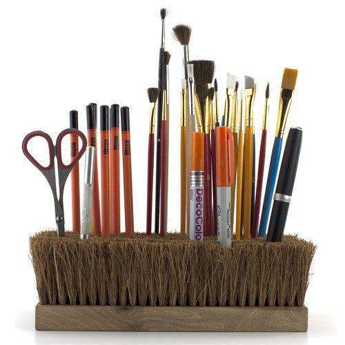 Dalam Kebanyakan Situasi Bekas Terpakai Boleh Digunakan Semula Sebagai Pengganti Terhadap Pembelian Produk Baru Namun Ianya Memerlukan Kreativiti