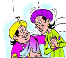akbar birbal short stories in hindi, tenali raman stories in hindi, अकबर बीरबल के किस्से कहानियां।