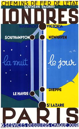 http://venusvalentino.com.au/products/venus-valentino-art-print-vintage-railway-travel-london-paris-art-deco-poster-canvasprints-tv767