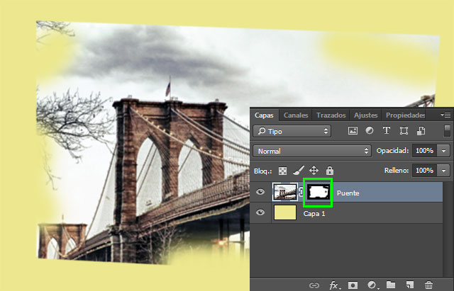 Tutorial_Envejecer_Fotografias_con_Photoshop_05_by_Saltaalavista_Blog