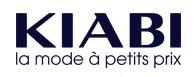 Kiabi tienda online