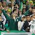 Análise Pré Jogo Palmeiras x Novorizontino