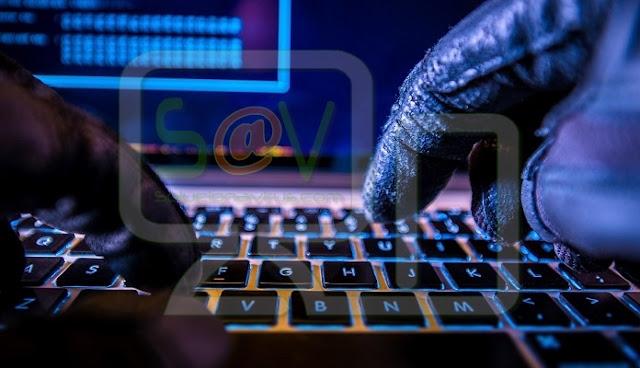 McAfee Labs destaca aumento de 4000% en malwares de minería