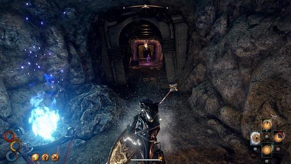 outward-pc-screenshot-www.ovagames.com-5