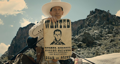 https://movies8mylife.blogspot.com/2018/11/the-ballad-of-buster-scruggs.html
