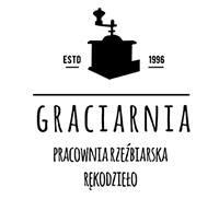 http://gratyiszpeje.pl/sklep