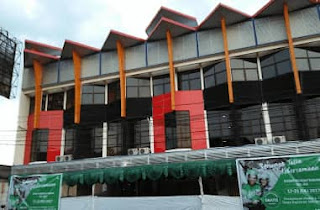 Cara Daftar GOJEK Semarang 2019 Online Dan Datang Langsung Ke Kantornya
