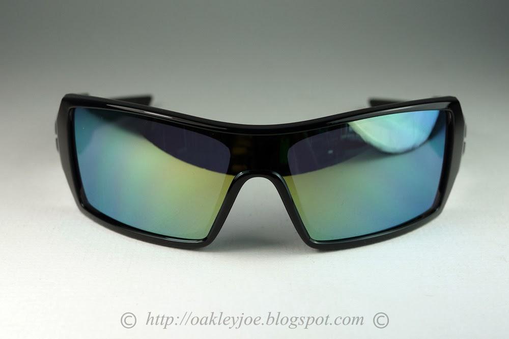 b8899cc206 Lil Jon Oakley Sunglasses