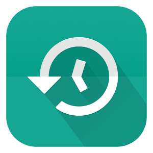 App Backup Restore Transfer 6.1.0 (Ad Free) APK