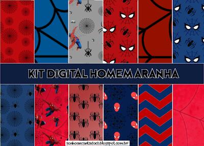 https://sonhoencantadocb.blogspot.com/2018/05/kit-digital-homem-aranha-free.html