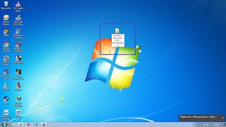 Tutorial Mengaktifkan God Mode pada Windows 2