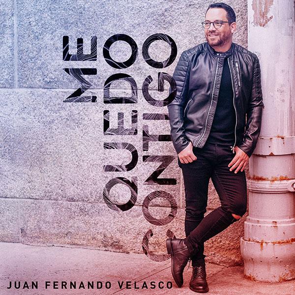 Juan-Fernando-Velasco-Me-Quedo-Contigo
