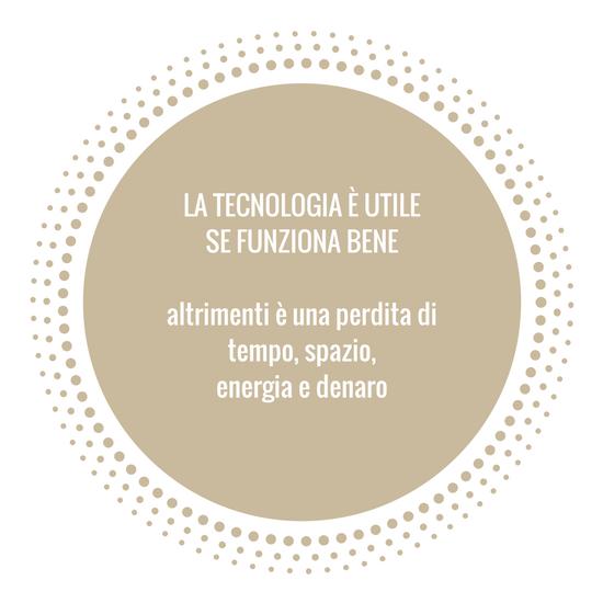 paroladordine-tecnologia-energia