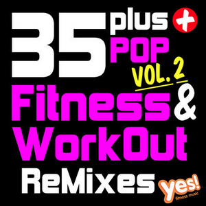 Workout Remixes