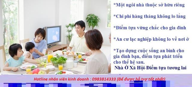 http://muachungcuvn.blogspot.com/