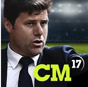 Championship Manager mod apk-Championship Manager apk