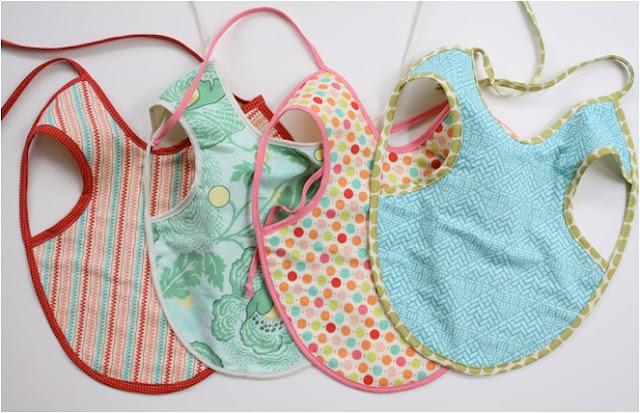 bebeklere özel el yapımı hediye fikirleri