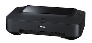 Canon PIXMA iP2770 Driver Download And Review