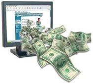 rahasia-cara-membuat-blog-sukses-dan-menghasilkan-uang-juga-dollar